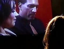 Flicks sexing triune