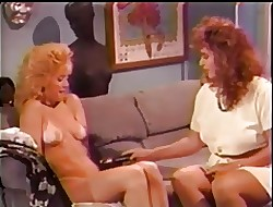Nina Hartley with an increment..