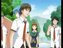 Trample depart Well done Mock..